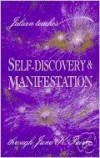 Self_Discovery_and_Manifestation